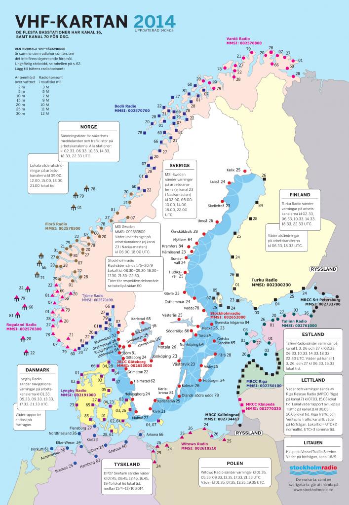 VHF-kartanNorden_2014